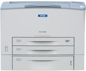 Imprimanta epl n2550dt