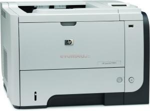 Imprimanta laserjet enterprise p3015