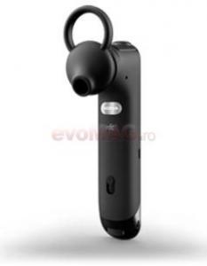 NOKIA - Casca Bluetooth NOKIA BH-907 ( Reaction)
