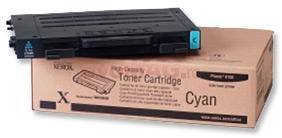 Xerox toner 106r00676 (cyan)