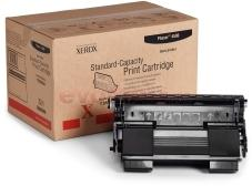 Xerox toner 113r00656 (negru)