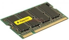 Memorie laptop 1024mb ddr2 667mhz