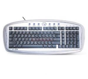 A4tech tastatura kbs 37