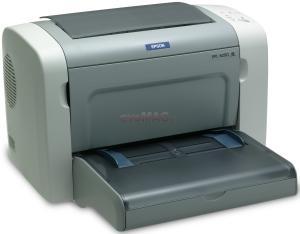 Epson imprimanta epl 6200