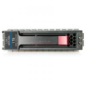Hard disk 120 gb sata