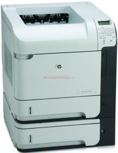 Hp imprimanta laserjet p4515x