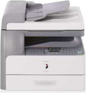 Canon copiator ir1022if