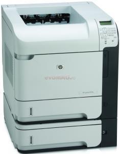 Hp imprimanta laserjet p4515xm