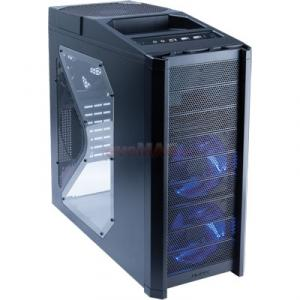 Antec carcasa nine hundred