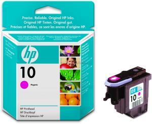 Cap printare hp 10 (magenta)