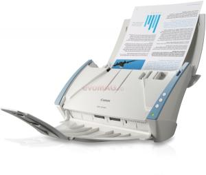 Canon scanner dr 2010c