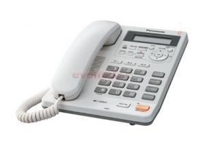 Panasonic telefon analogic kx ts620fxw