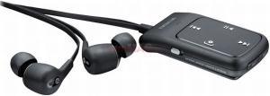 NOKIA - Casti NOKIA Bluetooth BH-610 (Negre)