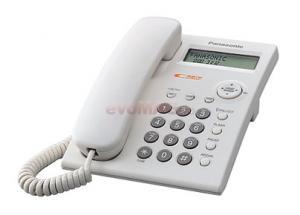 Panasonic telefon analogic kx tsc11fxw