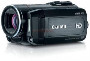 Componente camere video