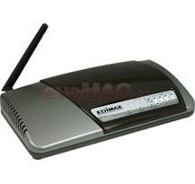 Edimax router wireless br 6304wg
