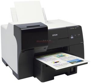 Imprimanta business b300