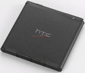 HTC - Acumulator HTC  BA S580 pentru  Salsa, Li-Ion, 1520mAh