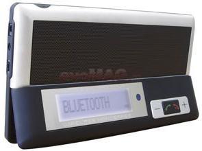 Pama - Bluetooth handsfree OMEGA