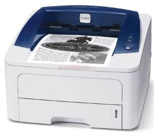 Xerox imprimanta phaser 3250d