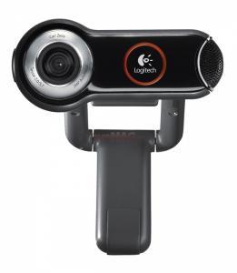 Camera web quickcam pro9000