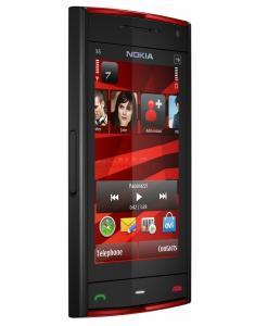 Telefon mobil x6 (32gb)