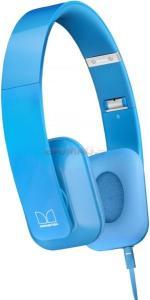 NOKIA - Casti cu fir NOKIA HD Stereo Purity WH-930 by Monster (Albastre)