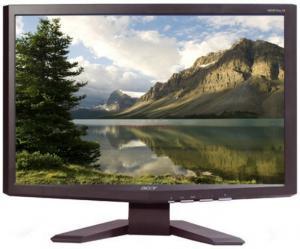 """Monitor lcd 21.5"""" x223hqb"""