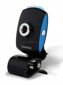 Camera web cnr wcam413