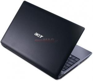 Acer aspire 5750g 2454g75mnkk