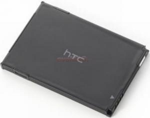 HTC - Acumulator HTC BA-S550 pentru  7 Pro, Li-Ion, 1200mAh