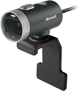 Web cam soft