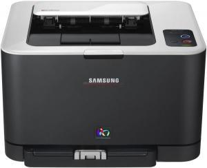 Samsung imprimanta clp 325