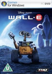 Thq pc walle