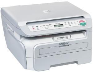 Multifunctionala dcp 7030