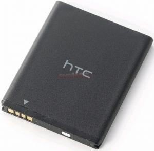 HTC - Acumulator HTC BA-S540 pentru  Wildfire S, Li-Ion, 1230 mAh