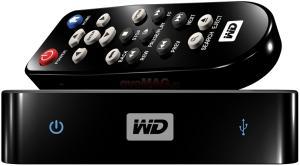 Player multimedia tv mini