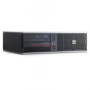 Sistem pc compaq dc5800 (sff)