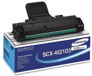 Toner samsung scx 4521d3 negru