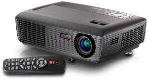 Video proiector 1210s