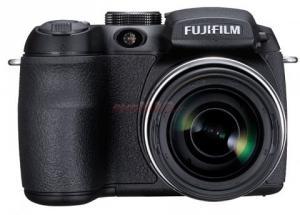 Fujifilm s1500