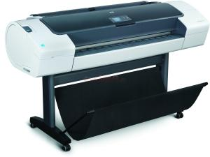 Hp plotter designjet t770