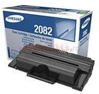 Samsung toner mlt d2082s (negru)