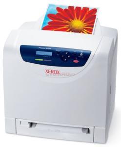 Xerox imprimanta phaser 6125