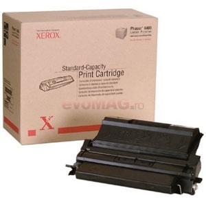 Xerox toner 113r00627 (negru)