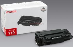 Canon a 710
