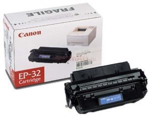 Canon toner ep 32 (negru)