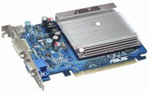 Geforce 6200tc