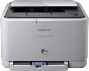 Samsung imprimanta laser clp 310