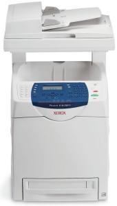Xerox - Multifunctional Phaser 6180MFP/N + CADOU